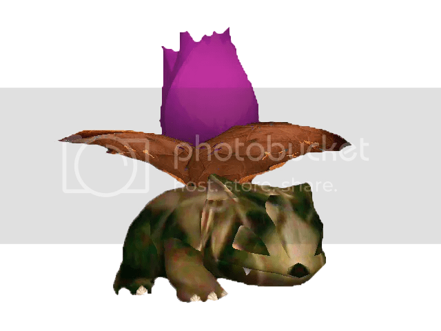 Babasaur.png picture by SKLLedOne