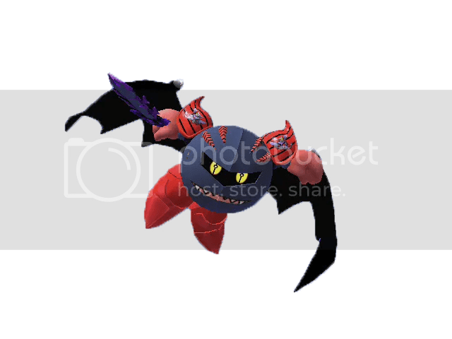MetaGliscor.png picture by SKLLedOne