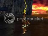 al_091212_2103binout.jpg image by SKLLedOne