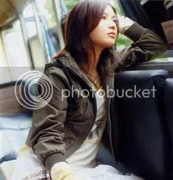 YoshiokaYui.jpg Yoshioka Yui image by zeonmt