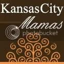 Kansas City Mamas