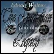 Ednah Walters Blog