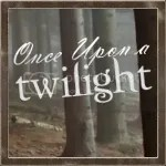 Once Upon a Twilight