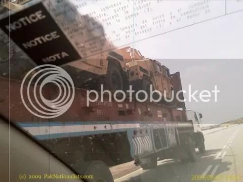 https://i1.wp.com/i676.photobucket.com/albums/vv126/kennyrk2/HummersinPakistan.jpg