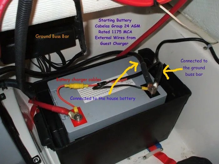BatteriesConfig 1?resize=665%2C498 guest marine battery switch wiring diagram the best wiring blue sea 9002e wiring diagram at eliteediting.co