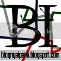 blognyaipank.blogspot.com