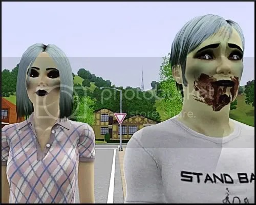 zombocloseup