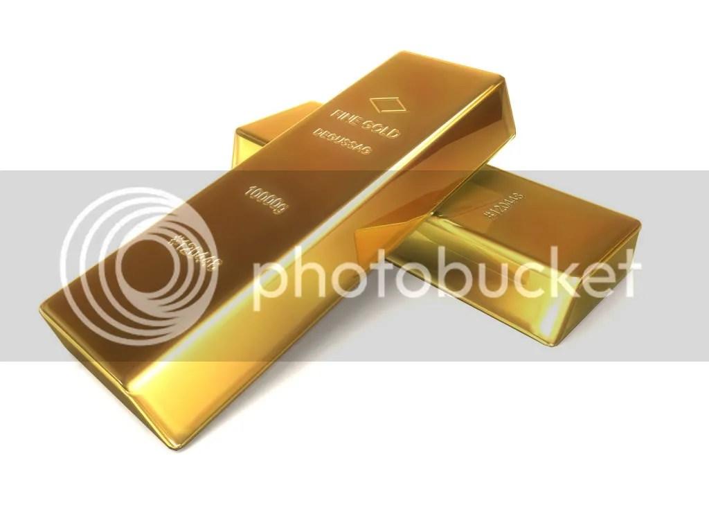 gold bars photo: gold bars goldbars.jpg