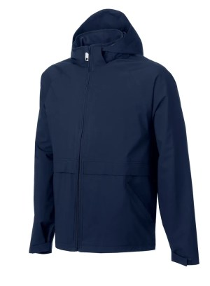 Fila London Waterproof Windjacket photo FilaGolf_LondonWaterproofWindJacket_Navy_zps29481fcb.jpg