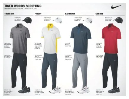 Tiger Woods Scripting Masters 2013 photo TigerWoodsScripting_zps371394aa.jpg