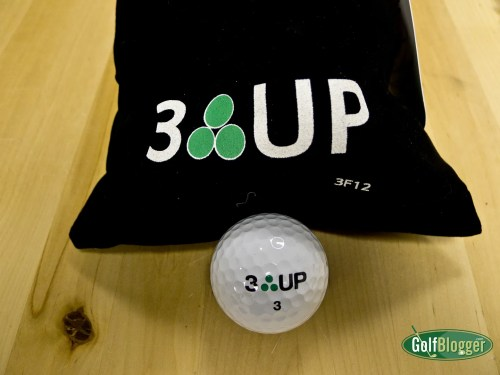 3 Up Golf Balls photo 3up-1010634_zps0642e4bb.jpg