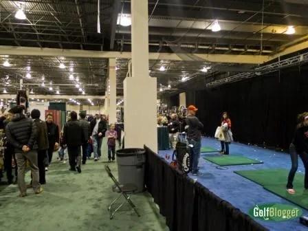 photo GolfShow2013-1010578_zpsc155b89c.jpg