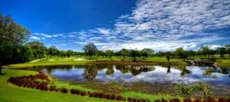 Siam Country Club photo siamcountrycluboldcourse_zps0418a7ff.jpg