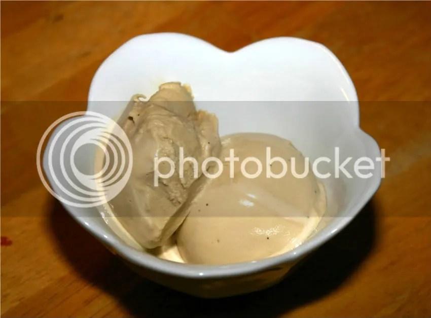 Earl Greyer Ice Cream