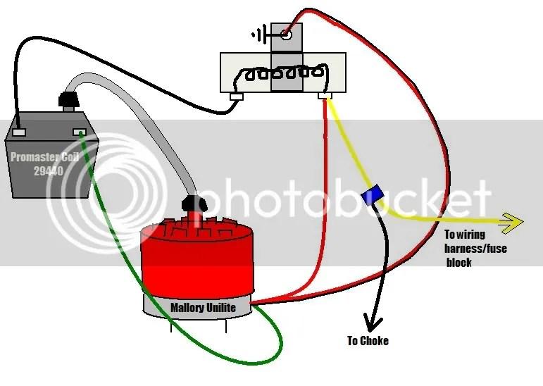 chevrolet 350 hei wiring diagram dolgular com Hei Coil Wiring Diagram  chevy 350 hei wiring diagram Voltmeter Gauge Wiring Diagram SBC HEI Distributor Wiring Diagram