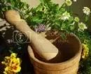 mortarandpestle2.jpg picture by Amythyst1