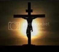 Jseus Cristo