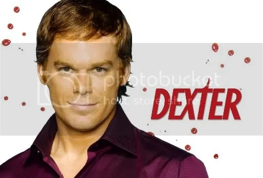 dexter_wall_02_1024x768.jpg picture by KingDonal