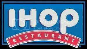 300px-IHOP_logo_svg.jpg picture by KingDonal