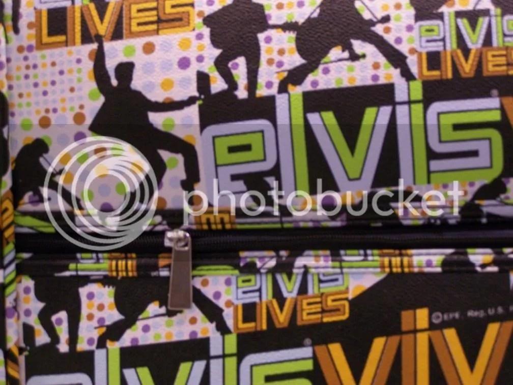LasVegasFeb2008039.jpg picture by KingDonal