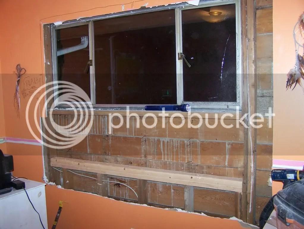 Realtasroom200717.jpg picture by KingDonal