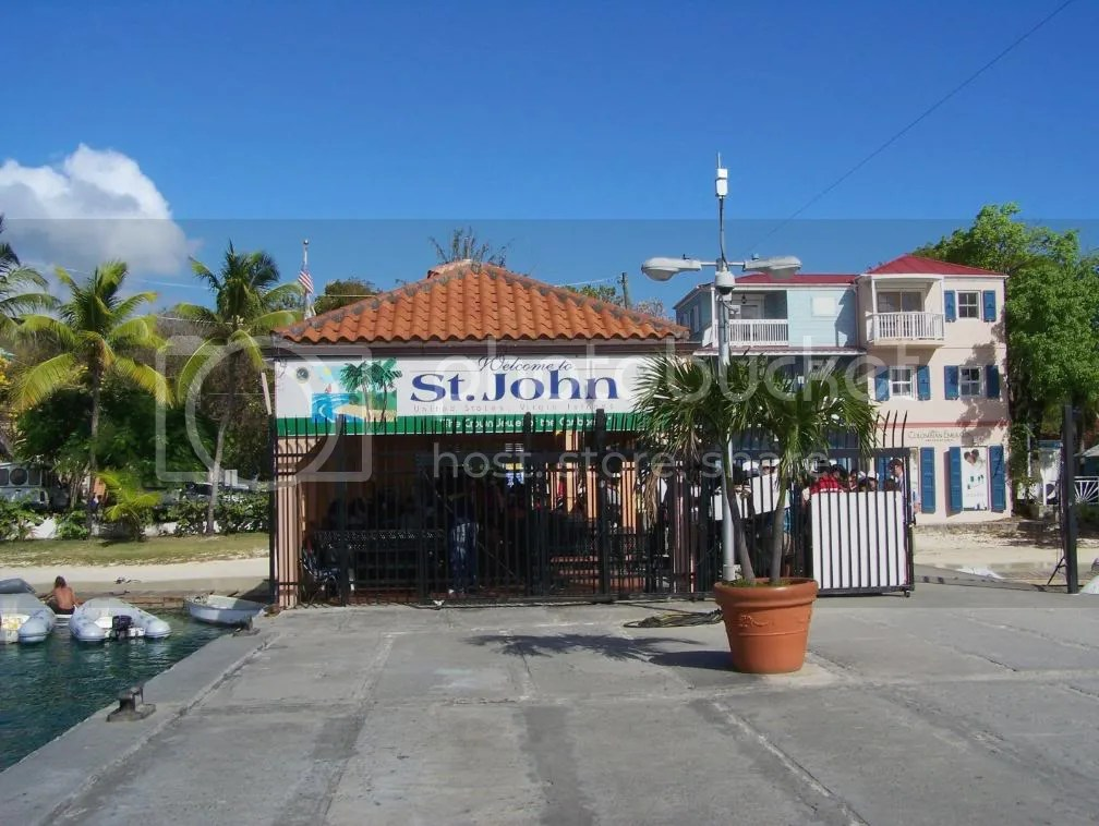 StJohnApril1920080083.jpg picture by KingDonal