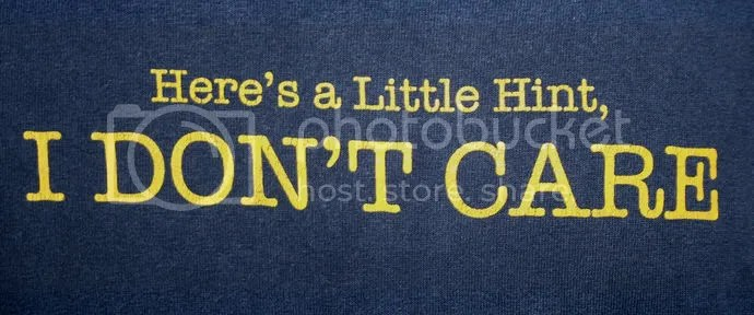 T-shirt-I-dont-care-785391.jpg picture by KingDonal
