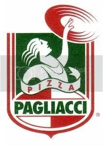 pagliacci2.jpg picture by KingDonal