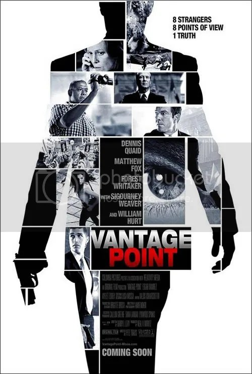 vantage_point_movie_poster111111111.jpg picture by KingDonal