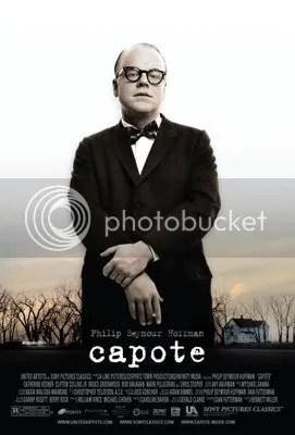 capote_poster.jpg