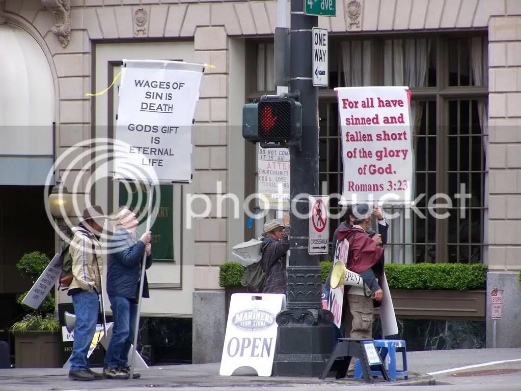 GayPrideSeattle2007005.jpg