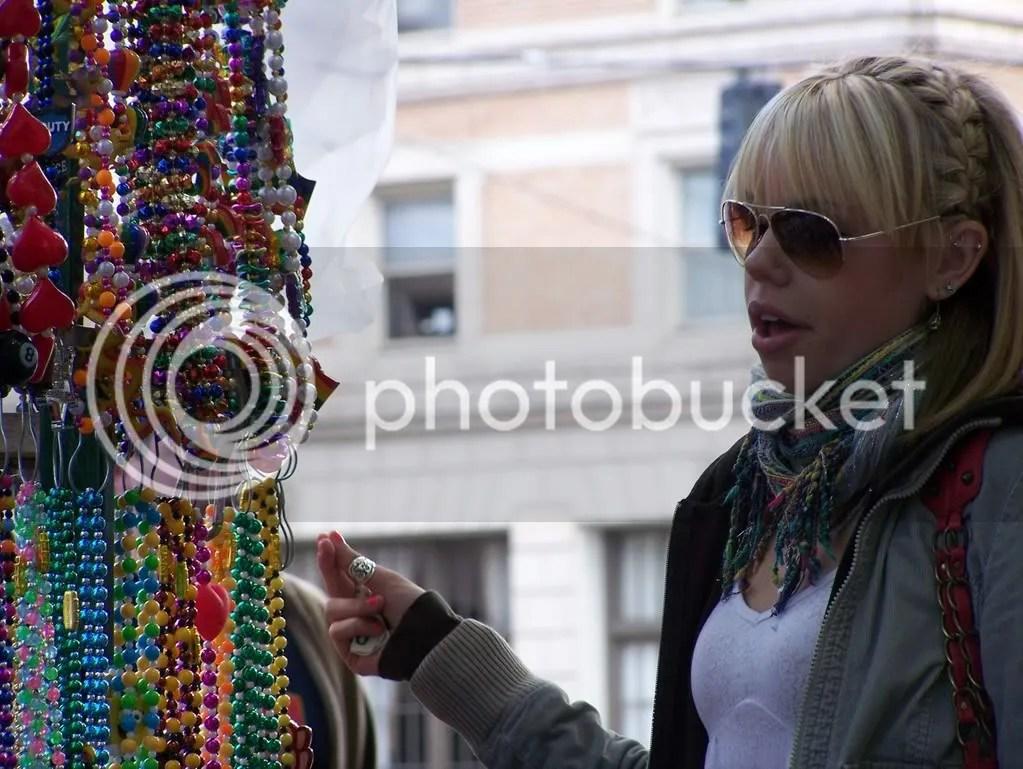 GayPrideSeattle2007033.jpg