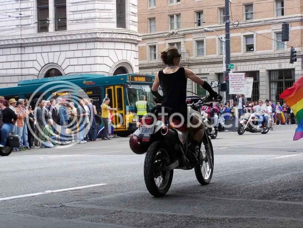 GayPrideSeattle2007058.jpg
