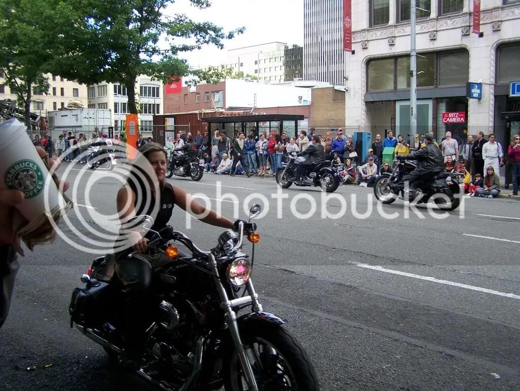 GayPrideSeattle2007059.jpg