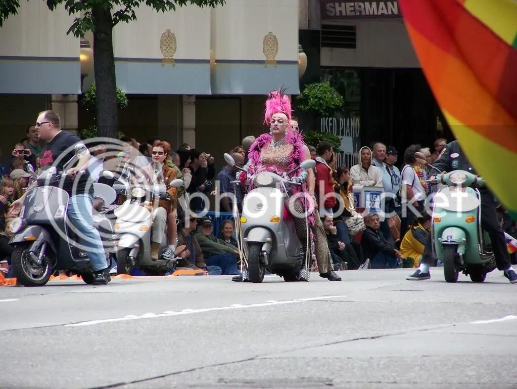 GayPrideSeattle2007061.jpg