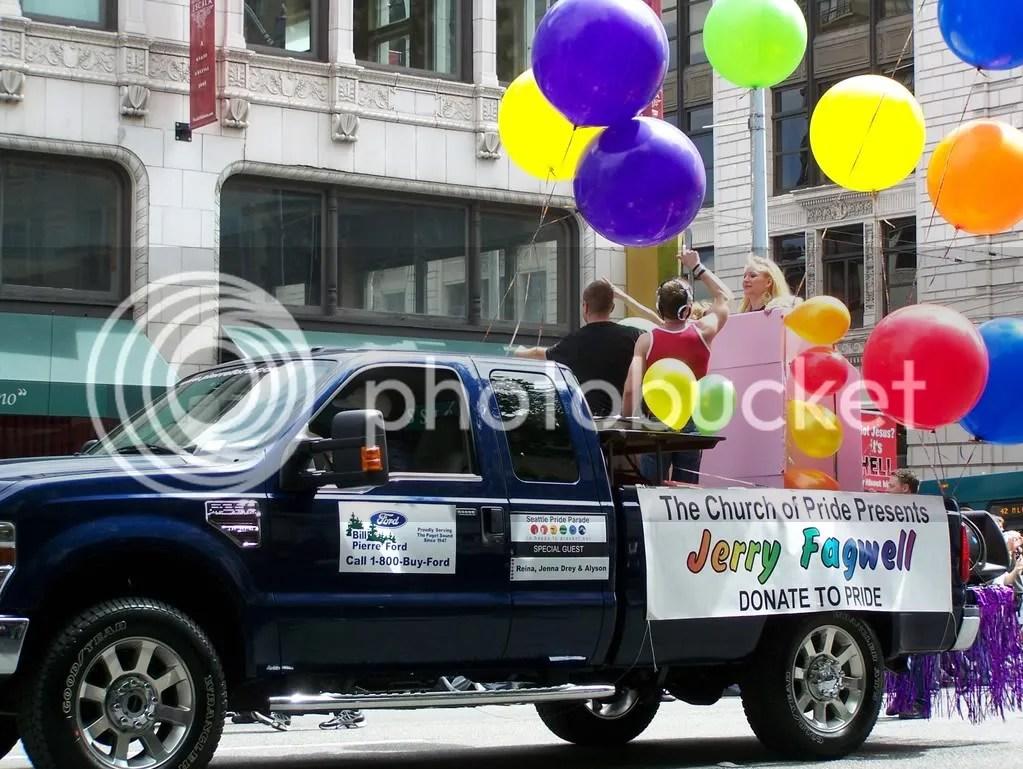 GayPrideSeattle2007079.jpg