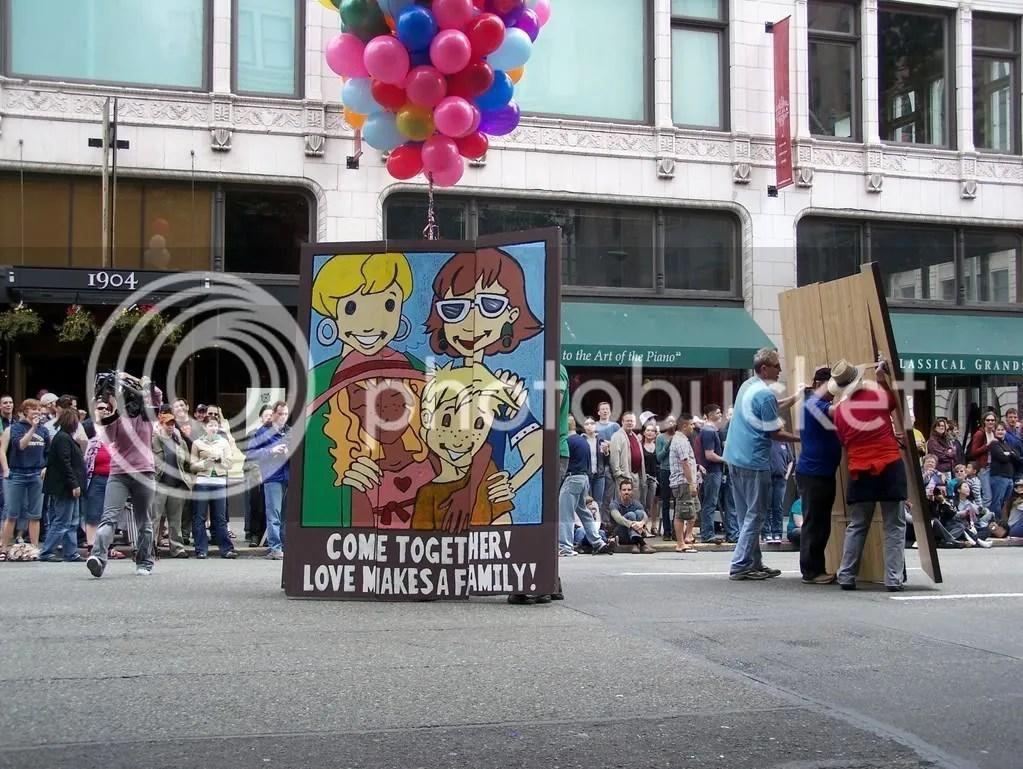 GayPrideSeattle2007082.jpg