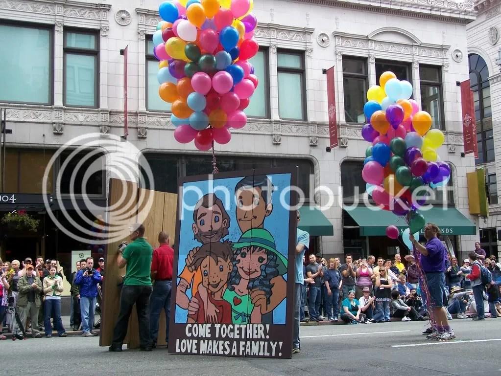 GayPrideSeattle2007083.jpg