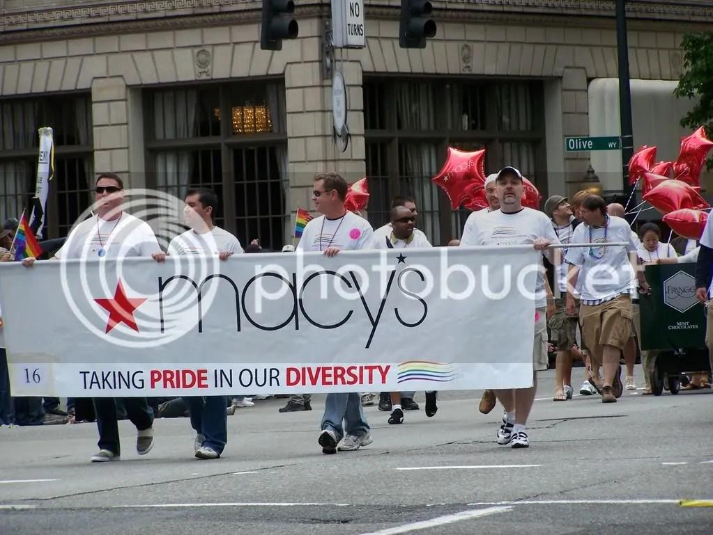 GayPrideSeattle2007093.jpg