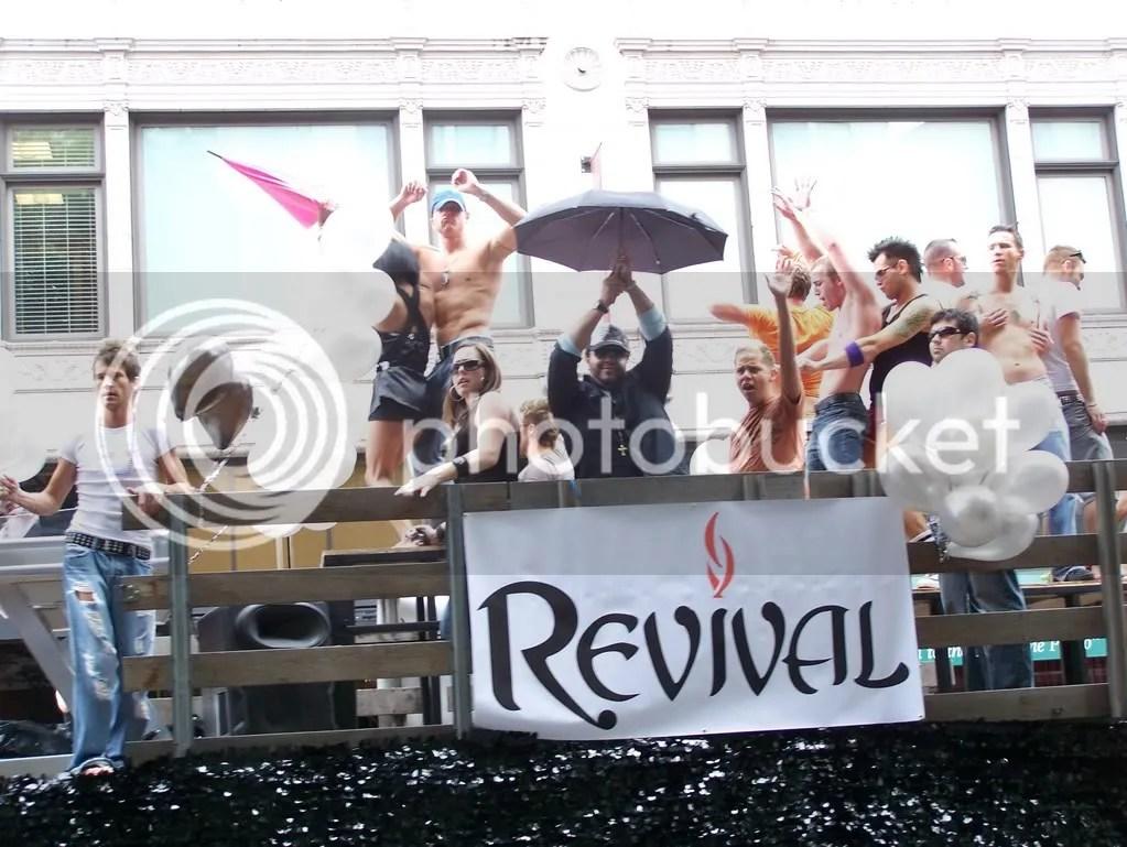 GayPrideSeattle2007105.jpg
