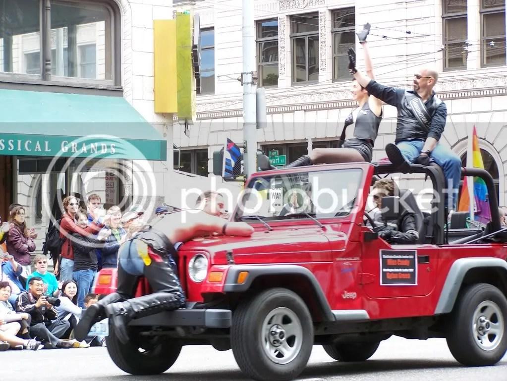 GayPrideSeattle2007109.jpg