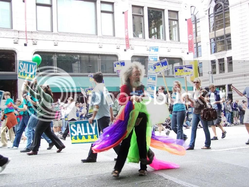 GayPrideSeattle2007118.jpg