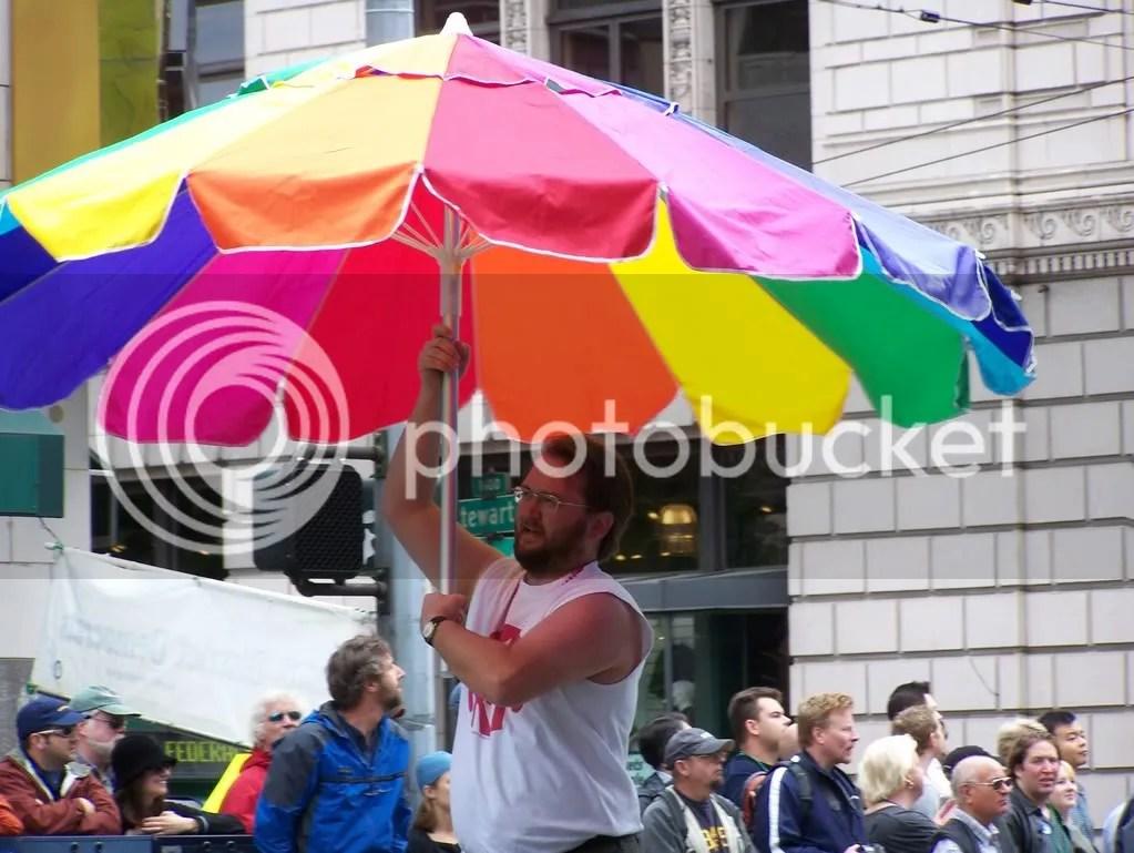 GayPrideSeattle2007137.jpg
