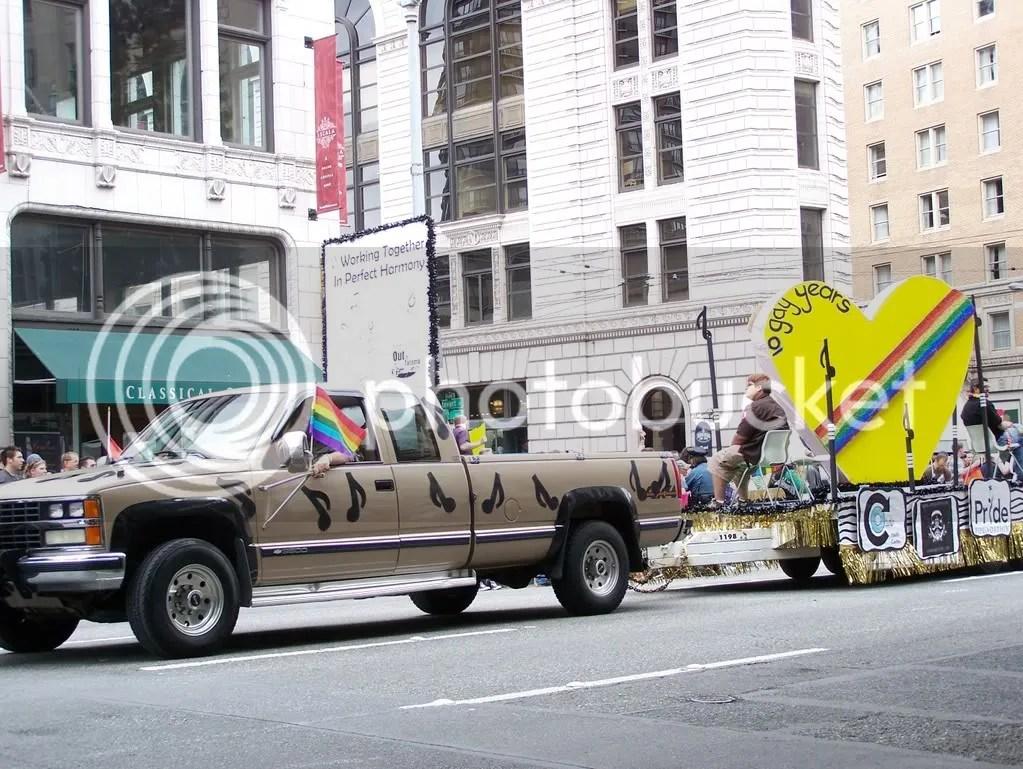 GayPrideSeattle2007173.jpg