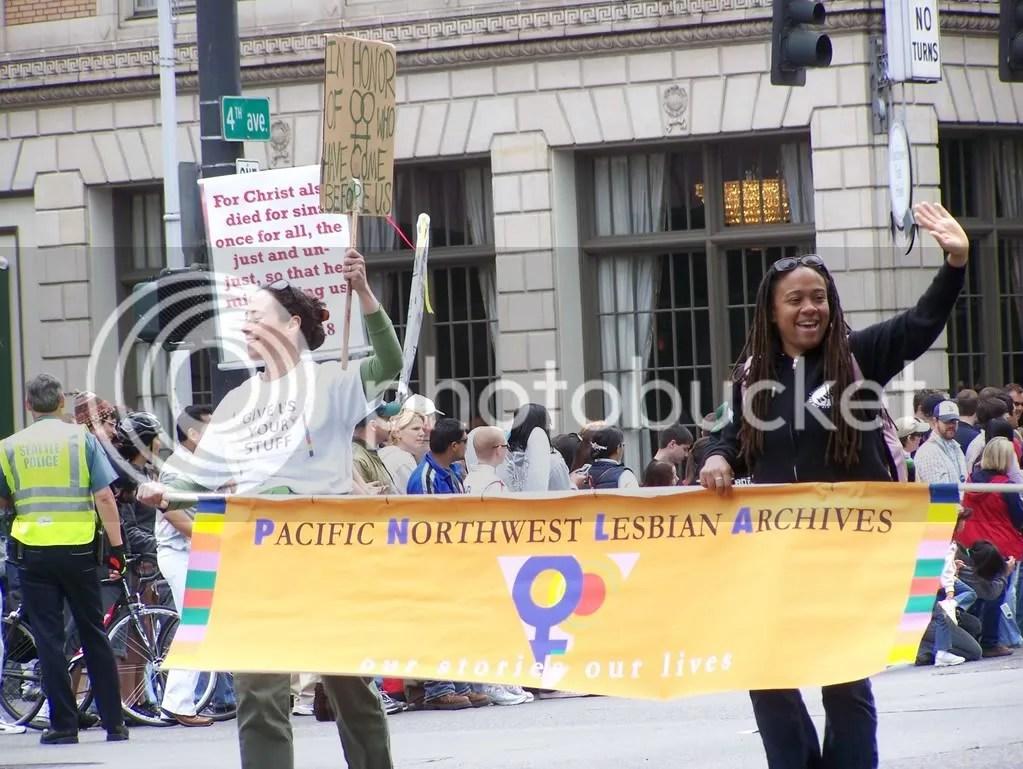 GayPrideSeattle2007194.jpg