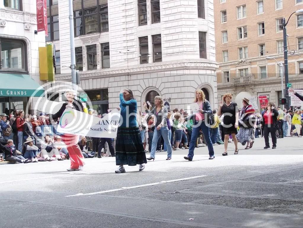 GayPrideSeattle2007207.jpg