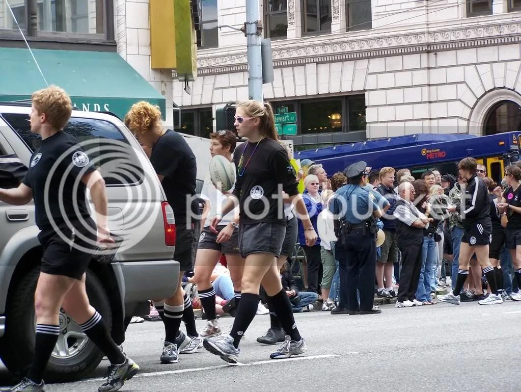 GayPrideSeattle2007211.jpg