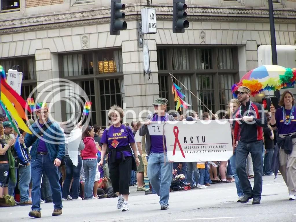 GayPrideSeattle2007220.jpg