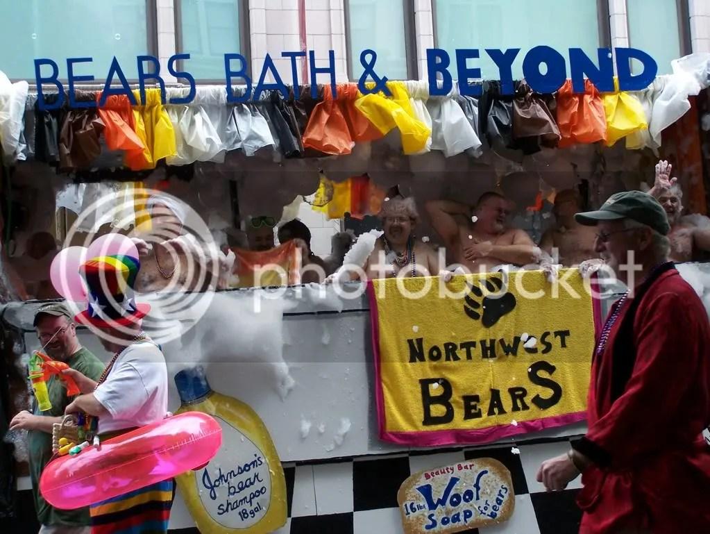 GayPrideSeattle2007222.jpg