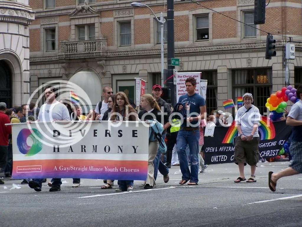 GayPrideSeattle2007227.jpg